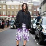 street_style_London_fashion_week (19)