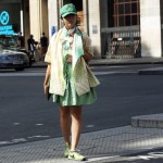 street_style_London_fashion_week (20)