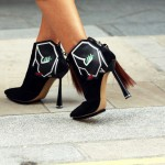 street_style_London_fashion_week (21)