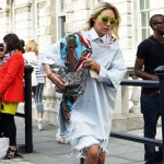 street_style_London_fashion_week (23)