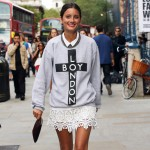 street_style_London_fashion_week (24)