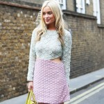 street_style_London_fashion_week (26)