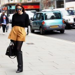 street_style_London_fashion_week (28)