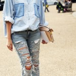 street_style_London_fashion_week (29)