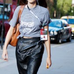 street_style_London_fashion_week (3)