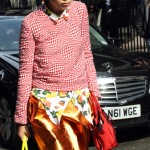 street_style_London_fashion_week (31)