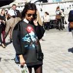 street_style_London_fashion_week (33)