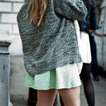 street_style_London_fashion_week (43)