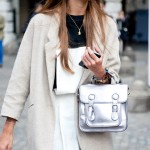 street_style_London_fashion_week (44)