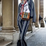 street_style_London_fashion_week (46)