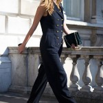 street_style_London_fashion_week (47)