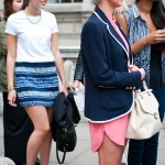 street_style_London_fashion_week (48)