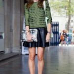 street_style_London_fashion_week (49)