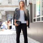 street_style_London_fashion_week (53)