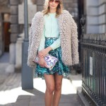 street_style_London_fashion_week (54)