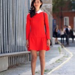 street_style_London_fashion_week (55)