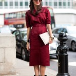 street_style_London_fashion_week (57)