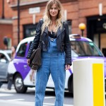 street_style_London_fashion_week (58)