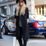 street_style_London_fashion_week (59)