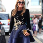 street_style_London_fashion_week (61)
