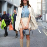 street_style_London_fashion_week (62)