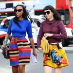 street_style_London_fashion_week (63)