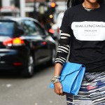 street_style_London_fashion_week (65)