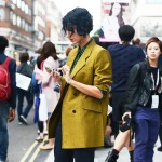 street_style_London_fashion_week (66)
