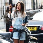 street_style_London_fashion_week (70)