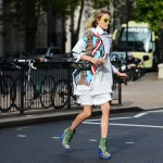 street_style_London_fashion_week (71)