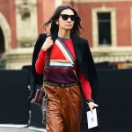 street_style_London_fashion_week (72)