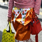 street_style_London_fashion_week (73)