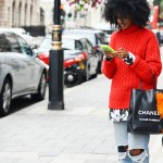 street_style_London_fashion_week (75)