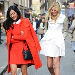 street_style_London_fashion_week (79)