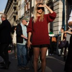 street_style_London_fashion_week (8)