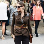 street_style_London_fashion_week (80)