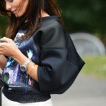 street_style_London_fashion_week (82)