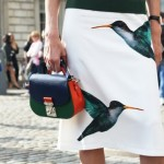 street_style_London_fashion_week (83)