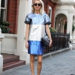 street_style_London_fashion_week (86)