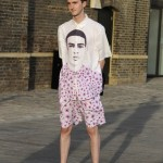 street_style_London_fashion_week (87)