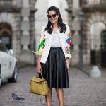 street_style_London_fashion_week (9)