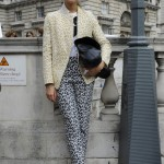 street_style_London_fashion_week (90)
