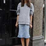 street_style_London_fashion_week (91)