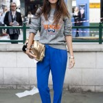 street_style_London_fashion_week (93)
