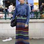 street_style_London_fashion_week (94)