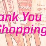 Спасибо за покупку: ревизия пакетов кишинёвских супермаркетов