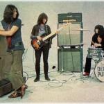 Едем на концерт: Deep Purple в Киеве// 01.11