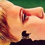 Films To See Before You Die: Ребенок Розмари / Rosemary's Baby