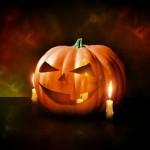 Halloween: идеи костюмов, зомби-грим и много крови