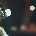 Новое видео: The xx, Die Antwoord, Lana Del Rey, LOGO, Matmos